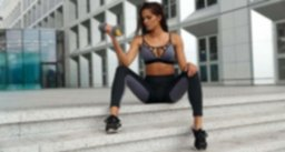 Moda_fitness_de_mujer_onlineg